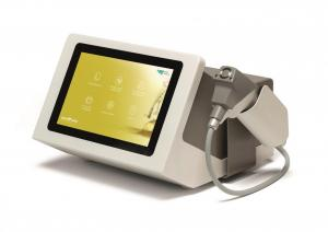 LiKAWAVE VARIO 3i - the new shockwave therapy device