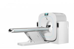 NeuViz Glory 256 slice CT scanner