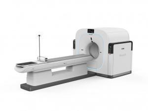 Neuwise(Pro) 64-slice TOF PET/CT