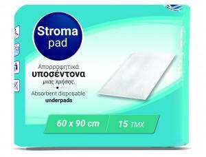 STROMA PADS 60X90 cm