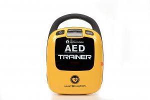 automated external defibrillator aed HR-503T