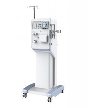 Hemoperfusion Machine