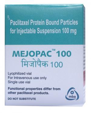 https://www.mbapharmaceuticals.com/wp-content/uploads/2019/08/Mejopac-500x500.jpg