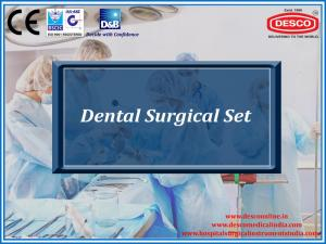 Dental Equipment & Instruments | Medical Supplier Product Directory