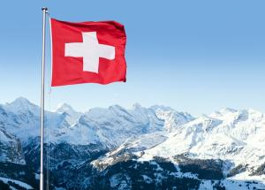 Medical Treatments and Medical Spa's in Switzerland