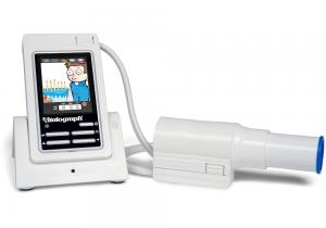 In2itive Portable Spirometer