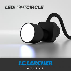 LED-LIGHT CIRCLE