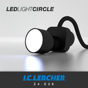 LED-LIGHT CIRCLE