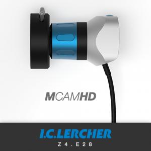 M-CAM HD