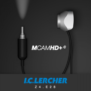 M-CAM HD+ C