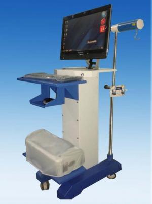 Urodynamics Measuring System Urocomp 2000