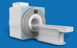 MRI, Magnetic resonance imaging