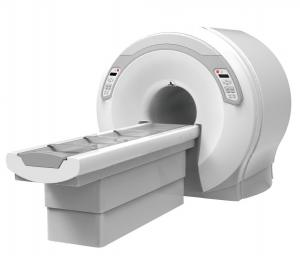 1. SPITI 1.5T (MRI: Magnetic Resonance Imaging)