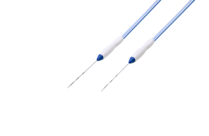 RFTP Series | Radiofrequency Electrode