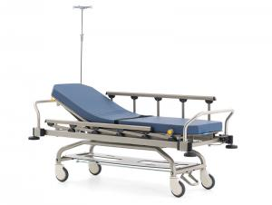 Apollo Patient Trolley