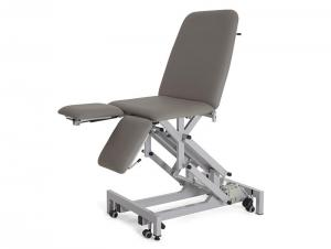 Superb Chiropody Podiatry Medical Product Directory Global Medical Pabps2019 Chair Design Images Pabps2019Com