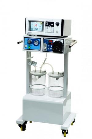 Ultrasonic Liposuction System