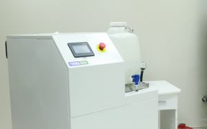Automated Formalin Preparation & Dispensing Device, FORMADOSE