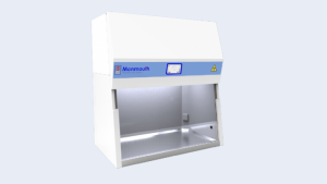 Class I Biological Safety Cabinet