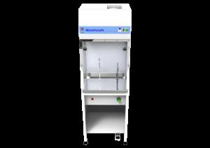 Formalin Dispensing Cabinet