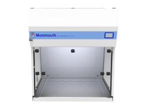 RFFC Recirculatory Filtration Fume Cabinets