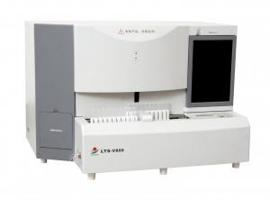 LTS-V800 VAGINAL SECRETION ANALYZER
