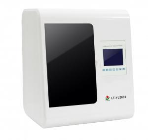 LT-YJ2000 Liquid-based Cytology Smear Processor