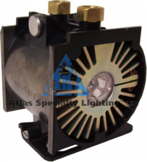 Lamp Module & Timer