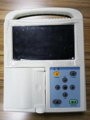 ECG Machine-DMS-1203B