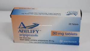 Anti-Psychotic Medicines