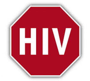 HIV and AIDS Medicines