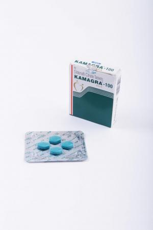 Sexual Wellness Medicines
