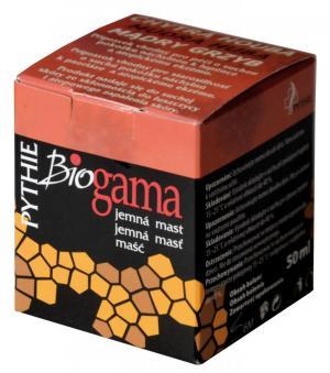 BIOGAMA Fine Ointment