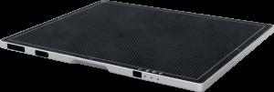 SOLO™ DR 3543W Digital Wireless X-Ray Detector