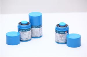 Strontium (Sr-89) Chloride Injection