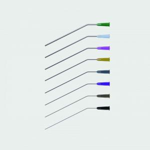 Suction Tube for Ear Disposable(ENT Instruments)