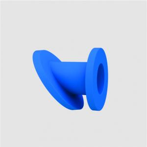 Armstrong Blue(Fluoroplastic Ventilation Tube, Grommet, Middle Ear Implants)