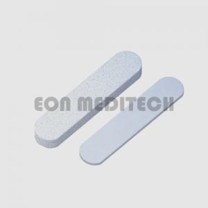 Epistaxis Nasal Dressings (PVA Dressings/Sponge)
