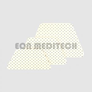 External Thermoplastic Splints(External Nasal Splints)