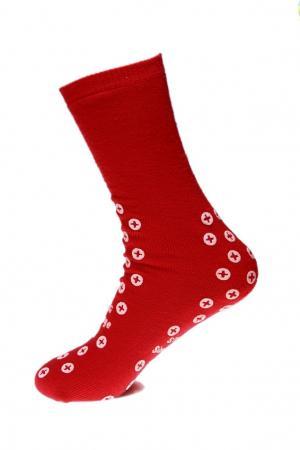 Disposable Hospital Anti-slip Socks