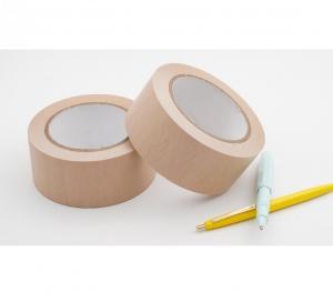 Degradable Masking tape