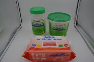 Qmed Disinfectant Wipes hospital grade, 100ct, 200ct, 225ct