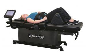 SpineMED Express Decompression System
