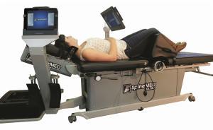 SpineMED Ultra Decompression System