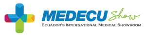 MEDECU show, fair, Medica, Ecuador, Medical Sector, business medical, International