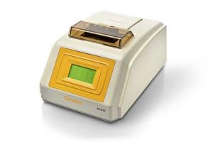 Automatic ESR analyzer / XC-A10