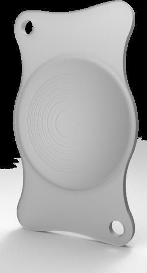IOL Trifocal