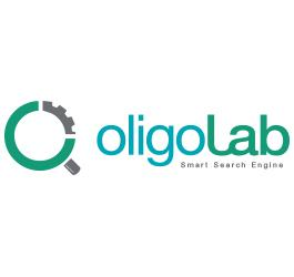 Oligolab - AI Health Checker Software