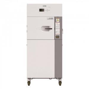 HPS-100