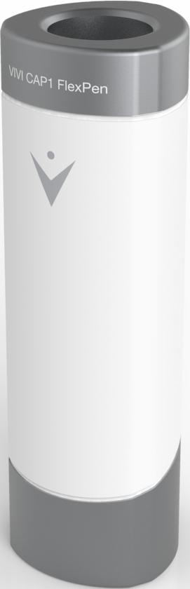 VIVI Cap1